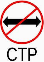 CTP OFFICIAL LOGO