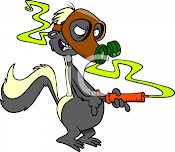 0511-1112-1612-0937_Cartoon_skunk_wearing_a_gas_mask_as_he_emits_his_stinky_odor_clipart_image.jpg