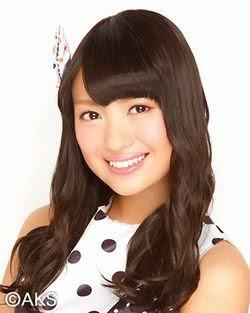 250px-2014年AKB48プロフィール_北原里英.jpg
