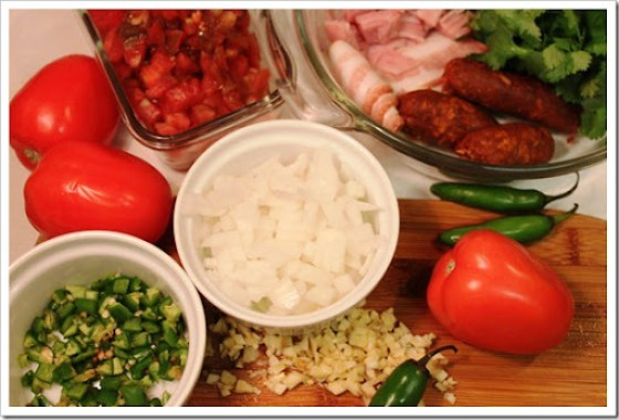 Charro Beans-Frijoles Charros2