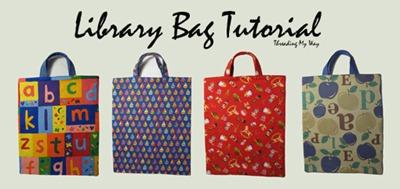 8d1323439f6ef As sacolas para carregar livros e cadernos estão no site daquela nossa  amiga Pam que sempre envia os links para vocês apreciarem cada trabalho que  ela cria ...