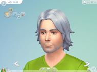LS4CAS Colores cabello hombre (10).png