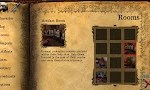 Silent Hill Book of Memories 17.jpg