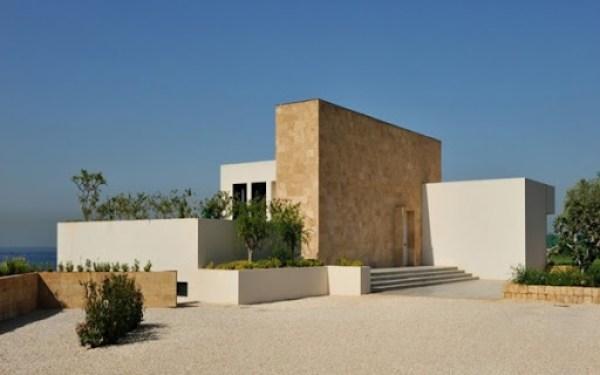 Casa-Fidar-de-Raed-Abillama-Architects