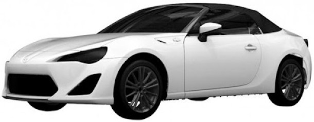 Toyota-FT86-Top-Up-2[4]