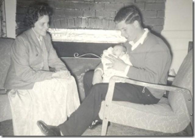 Smith Vi David Warren 1962 29 Aug 001