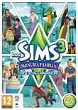 425px-Los_Sims_3_¡Menuda_familia!_Portada.png