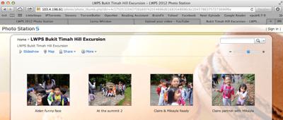 Screen Shot 2012 11 24 at 5 53 40 AM