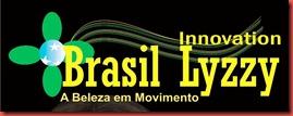 brasillyzzy logo