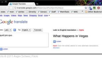 Google Translator Toolkit | Larry Ferlazzo's Websites of the