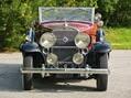 Cadillac-Fleetwood-V12-9