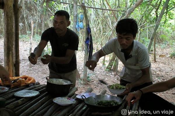 camboya-tekking-jungla-chi-phat-ecoturismo-unaideaunviaje.com-23.jpg