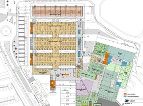 plano-ampliacion-hospital