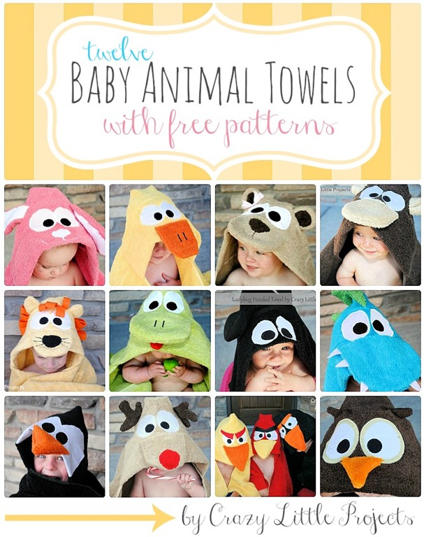 [Baby%2520Animal%2520Towel%2520Tutorials%2520by%2520Crazy%2520Little%2520Projects%255B4%255D.jpg]