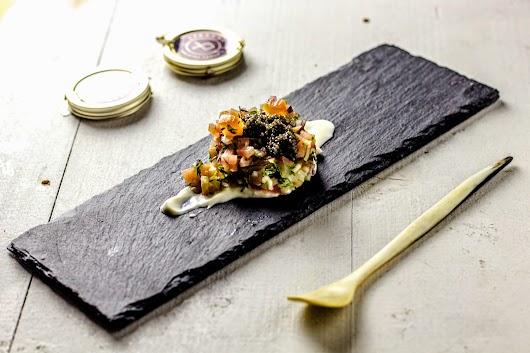 Caviar, rødbede, dild - Mikkel Bækgaards Madblog-3.jpg