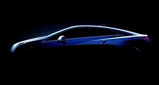 2014-Cadillac-ELR-1