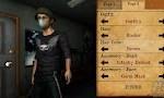 Silent Hill Book of Memories 10.jpg