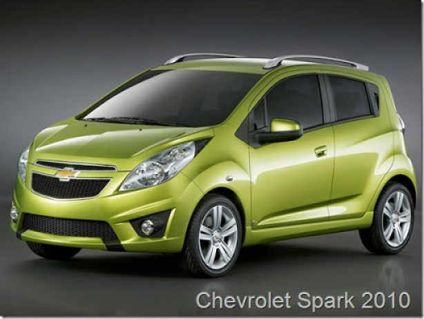 autowp.ru_chevrolet_spark_1