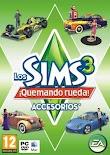Foto+Los+Sims+3-+¡Quemando+Rueda!+Accesorios.jpg
