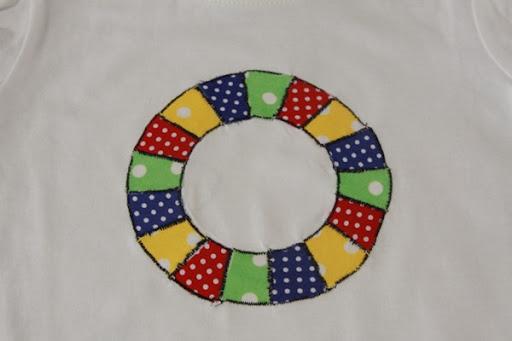 Twister Circle Skirt (1)