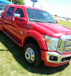 new 2015 ford f550 laredo hauler trucks call troy young 817 243 9840 tdy sales [ 1600 x 1200 Pixel ]
