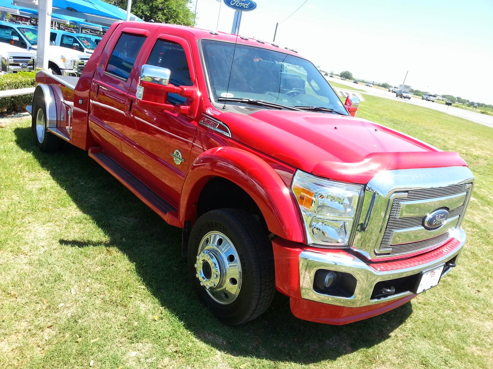 hight resolution of new 2015 ford f550 laredo hauler trucks call troy young 817 243 9840 tdy sales