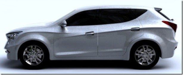 Hyundai-Veracruz-2012-2