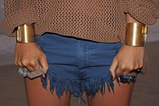 chase-dakota-large-metal-cuffs-crystal-rings-2