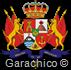 garachico_escudo