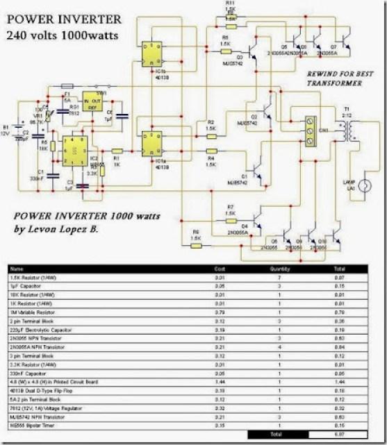 rangkaian-inverter-1000-watt-alternative
