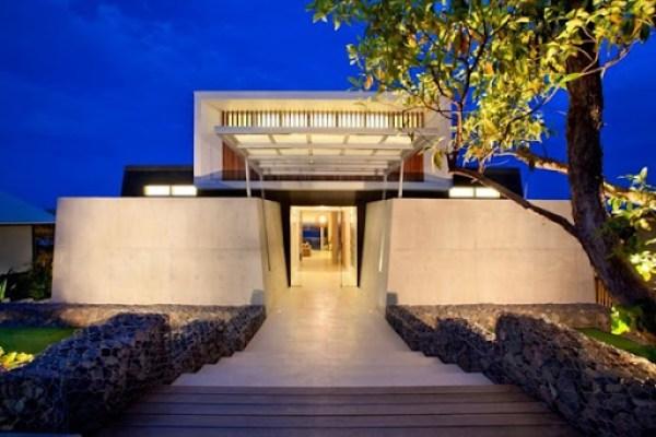 Coolum-Bays-Beach-House-by-Aboda-Design-Group-1
