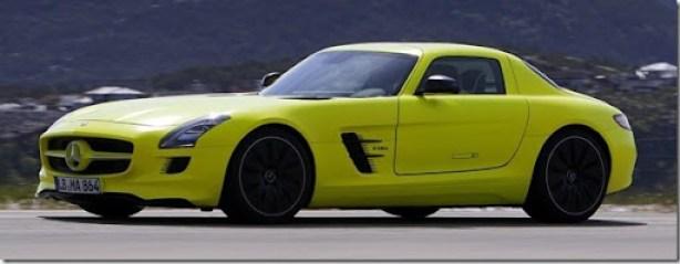 Mercedes-Benz-SLS_AMG_E-Cell_Concept_2010_1280x960_wallpaper_0c