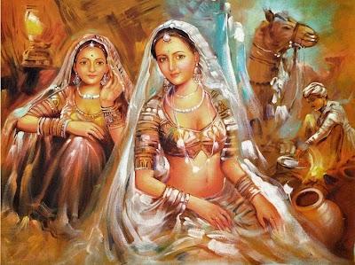 rajasthani-woman-ER60_l.jpg