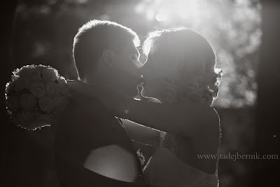 porocni-fotograf-wedding-photographer-poroka-fotografiranje-poroke- slikanje-cena-bled-slovenia-ljubljana-bled-hochzeitsfotografho (110).jpg