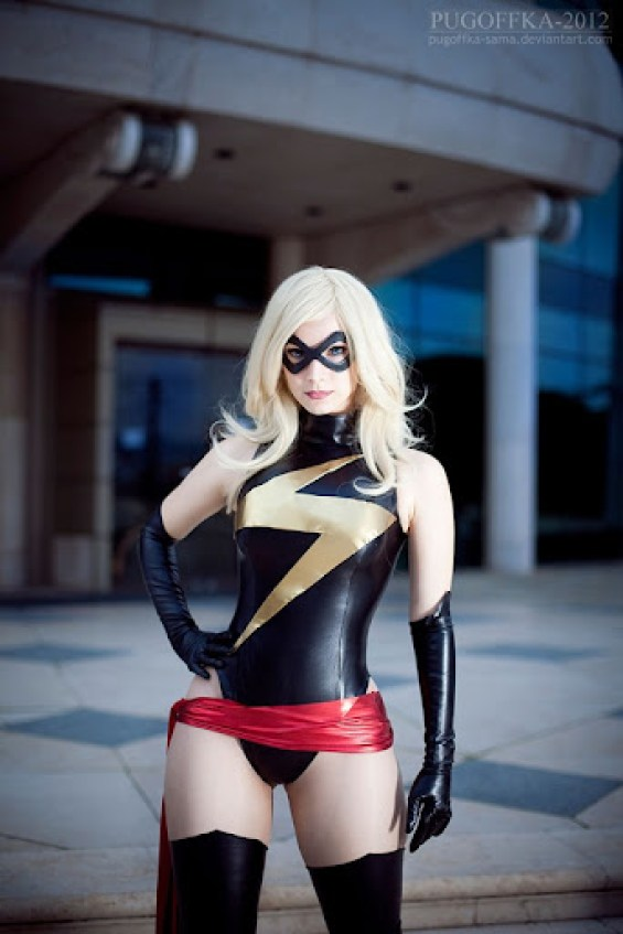 ms_marvel_cosplay_by_enjinight-d5hbki3