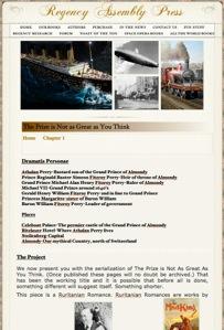 iWeb-2012-09-12-12-01.jpg