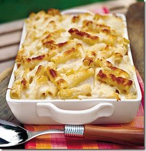 three-cheese-pasta-bake-l
