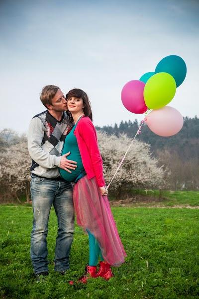 fotozate@tadejbernik.com-9729.JPG