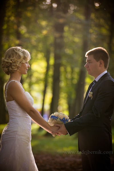 porocni-fotograf-wedding-photographer-poroka-fotografiranje-poroke- slikanje-cena-bled-slovenia-ljubljana-bled-hochzeitsfotografho (94).jpg