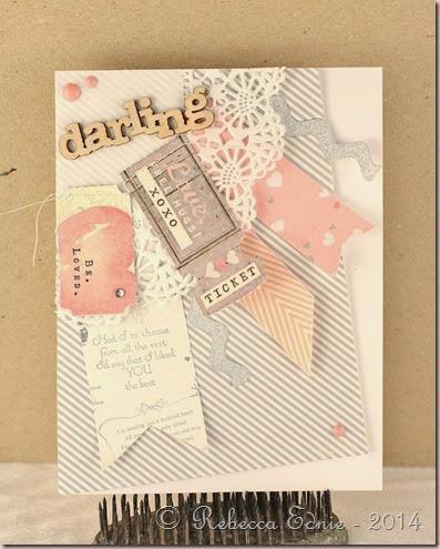 darling love card (2)