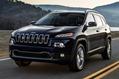 2014-Jeep-Cherokee-8