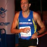 I Milla Popular Alicante Sport Series (17-Octubre-2010)