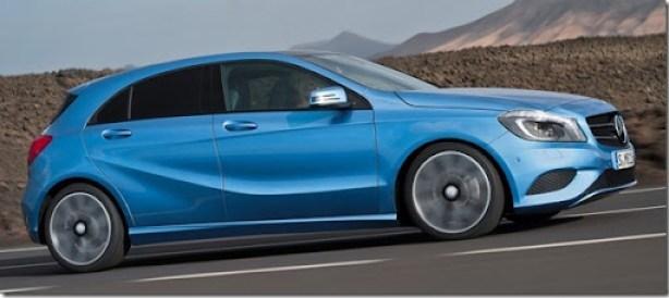Mercedes-Benz-A-Class_2013_1600x1200_wallpaper_10