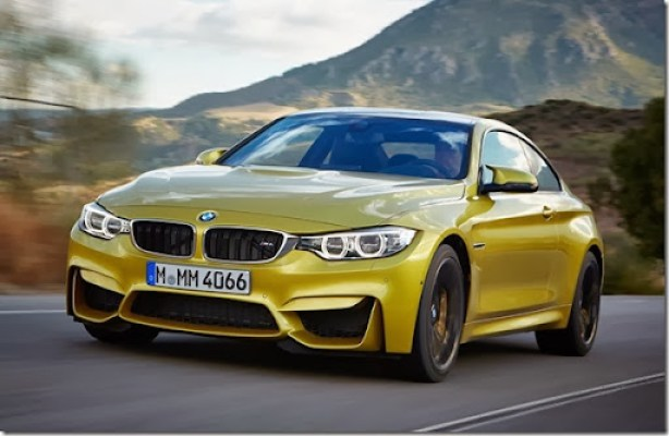 New-BMW-M4-Coupe-10[2][3]