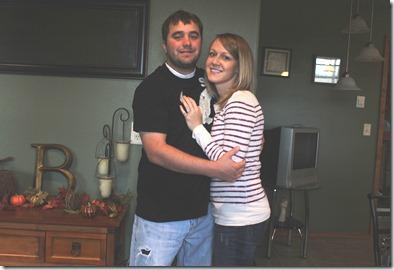 October 10, 2011 011