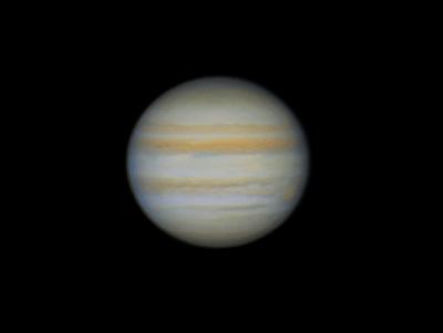 2012-11-12_Jupiter_RGBsplit_10pct_1.png