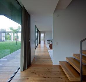 Diseño-interior-pisos-de-madera