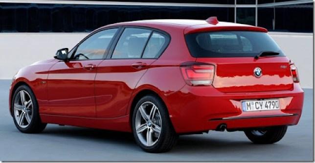 BMW-1-Series_2012_1600x1200_wallpaper_1c