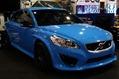 SEMA-2012-Cars-132