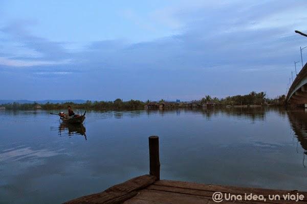 camboya-tekking-jungla-chi-phat-ecoturismo-unaideaunviaje.com-13.jpg